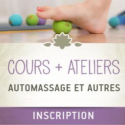 Cours-Atelier-Inscription-Autre