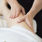 Soulager les symptômes de l'arthrite par la massothérapie
