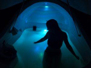 bain-flottant-float-tank-zeste-detente